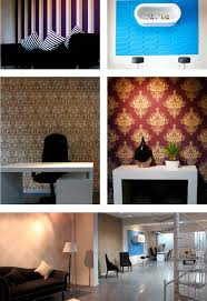 decorative wall covering in hamirpur 3d wallpaper india