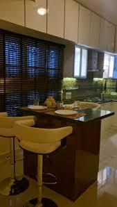 home design ideas island kitchen at my latest home interior
