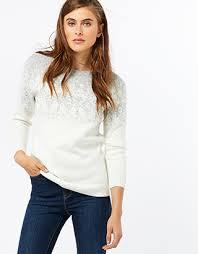 monsoon women u0027s knitwear jumpers cardigans u0026 dresses