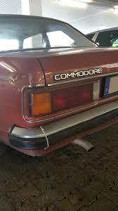 opel commodore c fremdgesichtet opel commodore c zweitürer u2013 motor inside com
