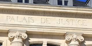 assu 2000 siege social assurance protection juridique assurance