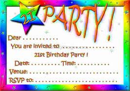 free birthday invitation maker app wedding invitation sample