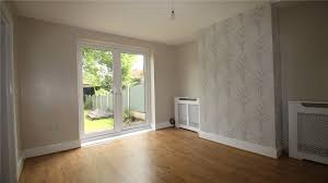 Laminate Flooring In Liverpool Whitegates Huyton 3 Bedroom House For Sale In Newenham Crescent