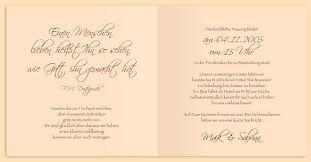 muster einladungen hochzeit texte für einladungen hochzeit sajawatpuja
