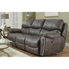 Lazy Boy Leather Chair Furniture U0026 Rug Sophisticated Stratolounger For Home Furniture