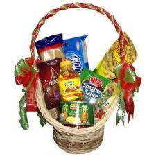 send christmas gifts basket to philippines online christmas