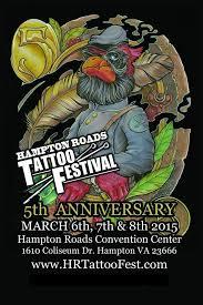 42 best tattoo calendar march images on pinterest calendar