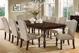 dining room chairs u2013 irreplaceable tips while shopping for