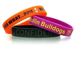 bracelet silicone images Silicone wristbands wristbands co uk jpg