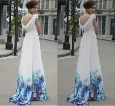 tie dye wedding dress tie dye wedding gown must to fill colors