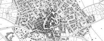 bureau urbanisme article 5 les acteurs du plu commune bureau d étude et ppa