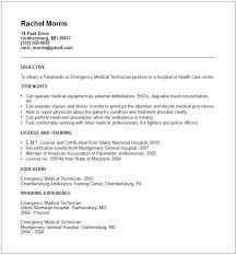 police officer resume template lukex co