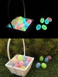 jeep easter bunny creative easter egg hunt ideas