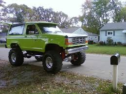 old toyota lifted the best 11 off road vehicles for the budget minded