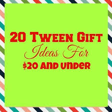 63 best tween and gift ideas images on tween