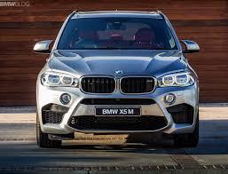 Bmw X5 2015 - bmw x5 m unnecessary but desirable