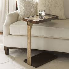 living spaces side tables living spaces side tables mogams