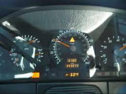 mercedes s500 1996 0 80 mercedes 1996 s500 w140