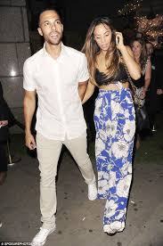 chambre d h e la rochelle 40 best marvelle images on marvin humes rochelle humes