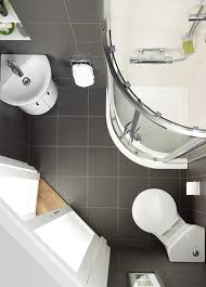 Small Bathrooms Ideas Uk Bathroom Ideas And Inspiration Ideal Standard