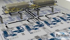 plant layout editor free download warehouse manufacturing facility layout and design services