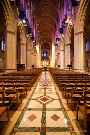 National Cathedral Interior Fine Art Photography Prints Interior Buy Framed