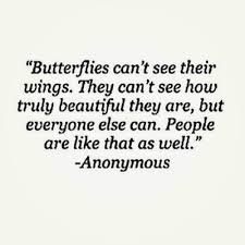 quotes quotes about sayingimages