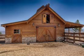 reno lake tahoe nv barn stables pinterest lake tahoe nv