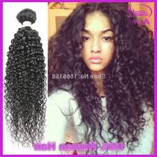 All About Hair Extensions by Crochet Braids Hair Supply