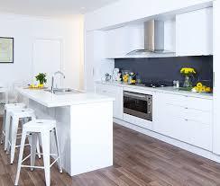egg white kaboodle kitchen