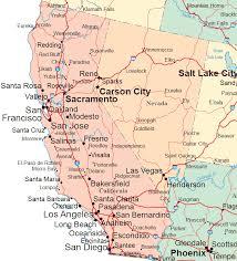 california map in usa map usa california nevada 71z0vy85pcl thempfa org