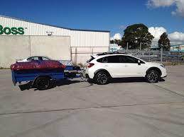 subaru forester decals subaru forester towing capacity new subaru car