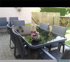Mobilier Terrasse Design Design Amenagement Petit Jardin Avec Terrasse 27 Amiens