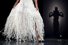 Design Dresses 2015 Student Fashion Show Features Avant Garde Designs Msutoday