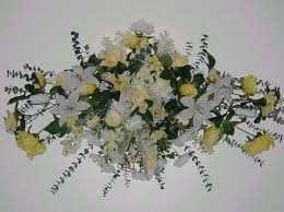 Silk Floral Arrangements Silk Flowers And Custom Floral Wall Hangers Wreaths Swags