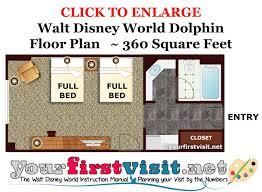 other hotels in disney world yourfirstvisit net