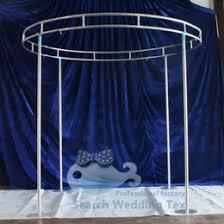 Wedding Backdrop Canada Pipe For Wedding Backdrop Canada Best Selling Pipe For Wedding