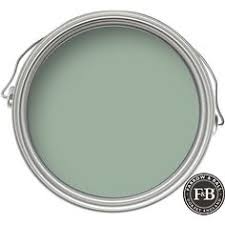 dulux mission mauve welcome to my home pinterest mauve and