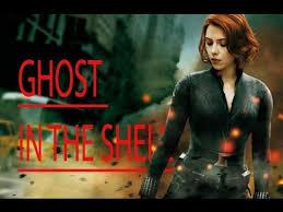 film ghost muziek ghost in the shell 2017 soundtrack ki theory enjoy the