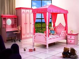 girls dollhouse bed canopy bedding for girls charming canopy beds for girls ideas
