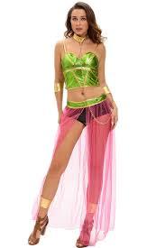 online get cheap legs halloween costumes aliexpress com alibaba