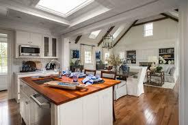kitchen from hgtv dream home 2015 open kitchens kitchen
