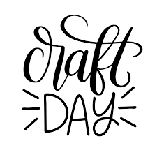 pumpkin svg free hand lettered craft day free svg cut file