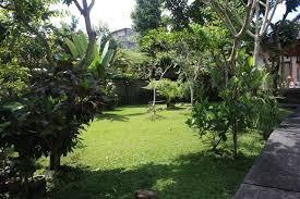 puri wisnu bungalow ubud indonesia booking com