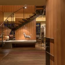clientele luxury clienteleluxury twitter