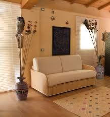 divanetto vimini produzione divani letto in rattan midollino giunco