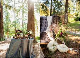 Rustic Weddings Woodland Rustic Wedding Ideas Rustic Wedding Chic