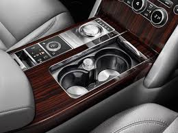 2015 land rover interior 2016 range rover svautobiography is the most luxurious range rover