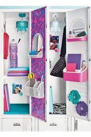 DIY Locker Decorations For Back To School Trendy Idea Designs