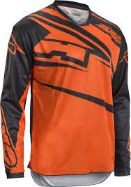 discount motocross gear australia axo offroad jerseys online here axo offroad jerseys discount axo